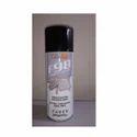 MS Galvanizing Spray