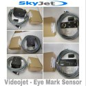 SkyJet - Videojet - Eye Mark Sensor