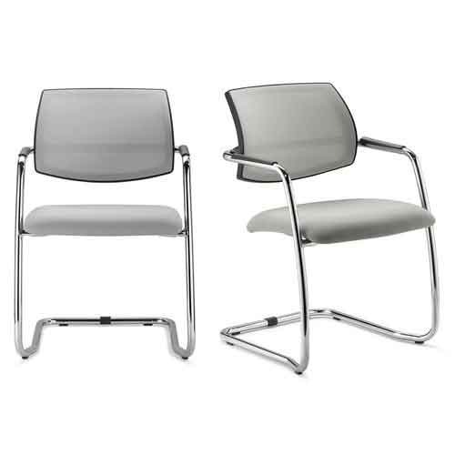 royal comfort office chair royal. office steel chair royal comfort e
