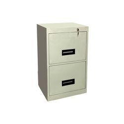 CFC 03 Fire Resistant File Cabinet
