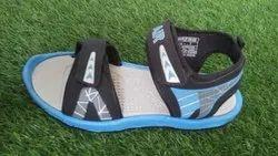 EVA Trendy Sandal