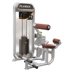 PL9002 Lat Pull Down/Seated Row
