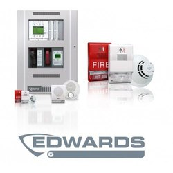 Edwards Fire Alarm Systems