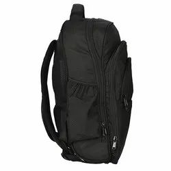 SSDC1 Backpack