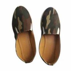 Canvas Multicolor Kids Designer Shoes, Size: 6-10