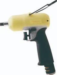 TORERO Non Shut-Off Oil Pulse Wrench OBN-50PD