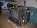 HV 5 Compressors