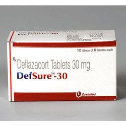 Defsure 30 mg Tablets