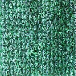 Mat-S Artificial  Wall Grass
