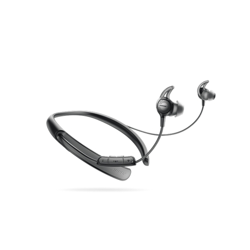 3f4fb6bffff Bose Quiet Control 30 63.8 G Wireless Headphones, बोस क्वेट ...