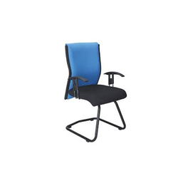 Adjustable Visitors Chair