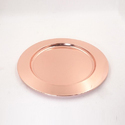 Rose Gold Plating Service