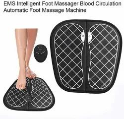 EMS Foot Massage Simulator