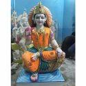 Parvati Statue