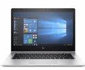 HP Elitebook X360 1030 G2 Laptop