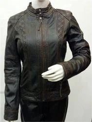 DN-1106 Ladies Jacket