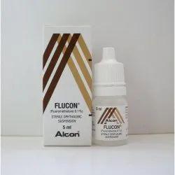 Flucon 150mg Tablet