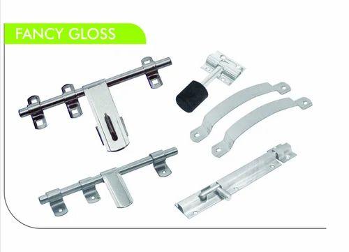 Aluminum Window Handle Manufacturers Mail: SS Door Kit And Door Handle Manufacturer