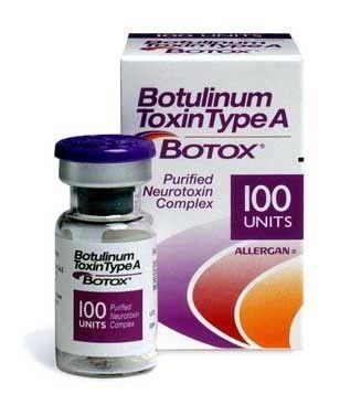 a botulinum toxin top 10)