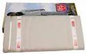 Poly Viscose Cream Bsl Premium Safari Fabric - Bsl-safari-003