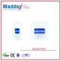 Maddox Modular Mcb, Model No.: Hazel