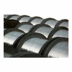 Aluminum Wires in Ahmedabad, Gujarat | Aluminium Wires Suppliers ...