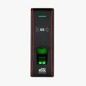 Essl Tf 1600 Time & Attendance Access Control, Fingerprint