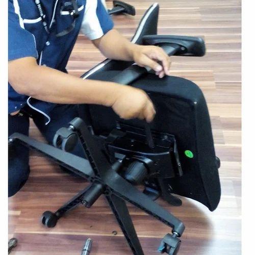 Chair Repair Services