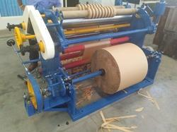 Insulating Paper Slitting Machine