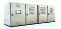 Electrical Panels - ACB / PDB / LDB