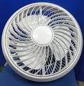 Rota Fan