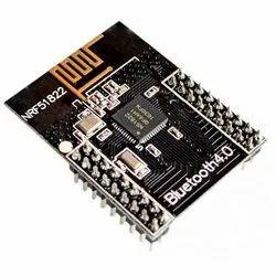 NRF 51822 BLE 4.0 Smart Bluetooth Module