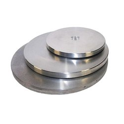 Aluminum Round Plate Circle
