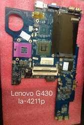 Lenovo G430 laptop  Motherboard