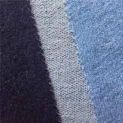 French Terry Fabrics