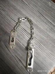 Heavy Door Chain
