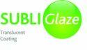 Subli Glaze Translucent