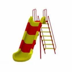 SL 05 Straight Slide