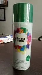 Cosmos Spray Paints, Packaging Type: Tin
