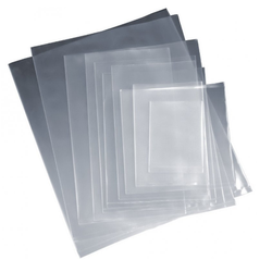 Plain H M Liner Bag, Thickness: 1 Mm - 3 Mm