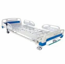 Hospital Bed- Excelsior Pentatron Series