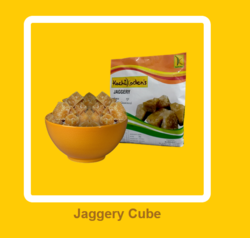 Jaggery in Kozhikode - Latest Price & Mandi Rates from