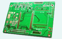 Double Side Circuit Boards, Pcb Modules And Circuit Boards