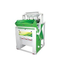 Standard Electronic Color Sorter Machine