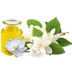 Essential Oils and Fragrance Oils