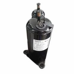 1.5 Ton Panasonic Air Conditioning Compressor