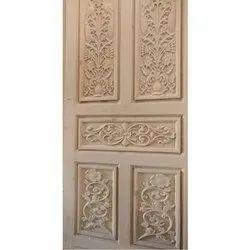 Teak Wood Doors In Madurai Tamil Nadu Teak Wood Doors
