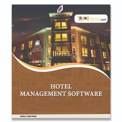 Hotel Software