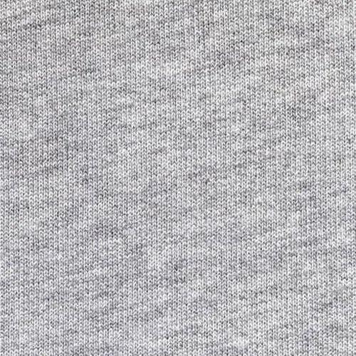 268397dd83c Plain Gray PC Melange Fabrics, Use: Garments, Rs 310 /kilogram | ID ...