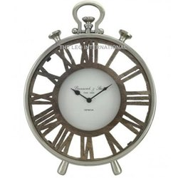 Luxury Table Clock